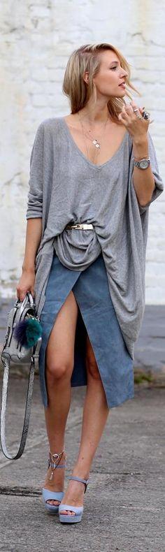 Vero Moda Pullover / Fashion by Ohh Couture