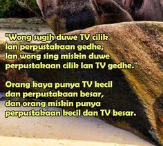 31 Kata Bijak Bahasa Jawa Ideas Carl Sandburg Country Roads Ecards
