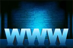 Top tips to help you in your quest to transfer a domain