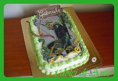 i dolci di Anto: Legolas