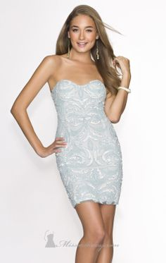 Scala 47673 by Scala Couture