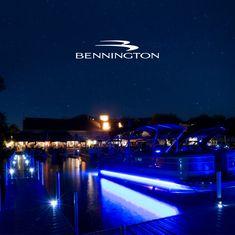 Are you ready for the new 2016 Bennington Pontoon Boat models? Find your local Bennnington Pontoon Boat dealer at http://www.benningtonmarine.com/pontoon-boat-dealers/