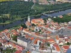 Melnik castle originating latest from 9 century, likely much earlier