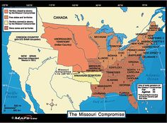 06ff2fb6ca85250ba0b00d58021d0867--maps Battle Of Bunker Hill Map Timeline on first battle of bull run timeline, battle of galveston timeline, battle of kettle creek timeline, battle at breed's hill, battle ofbunker hill, battle of moore's creek bridge map, battle of trenton timeline, battle of okinawa timeline, american revolution timeline, battle of dong ap bia, battle of britain timeline, battle on bunker hill, battle of thermopylae timeline, battle of antietam timeline, battle of chattanooga timeline, battle of yorktown timeline, battle of midway timeline, battle of germantown reenactment, battle of franklin timeline, battle of hill 488,