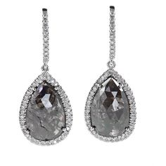 Image from http://www.holtsgems.com/files/ecomproducts-image-2177.jpg.