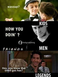 """Top Funny Hilarious Friends – Humor Hilarious Pictures That Are So Classy These Funny and hilarious memes are so humor and laughing.You just scroll down and keep reading these 'Top Funny Hilarious Friends – Humor Hilarious Pictures That Are So Classy"""". Friends Funny Moments, Friends Tv Quotes, Serie Friends, Friends Scenes, Funny Friend Memes, Friends Cast, Friends Episodes, I Love My Friends, Friends Tv Show"""