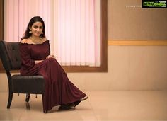 Actress Aditi Ravi 2019 latest Pretty HD Gallery - Gethu Cinema Photograph of Aditi Ravi PHOTOGRAPH OF ADITI RAVI : PHOTO / CONTENTS  FROM  IN.PINTEREST.COM #ENTERTAINMENT #EDUCRATSWEB