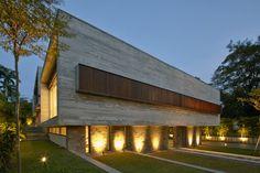 JKC2_Singapura_ong_ong_concreto_madeira_arquitetura_moderna_arquitete_suas_ideias_11