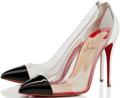womens louboutin trainers Very Popular For Christmas Day,Very Beautiful for life.