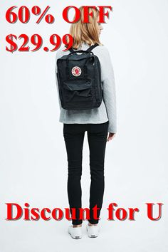 Fjallraven Kanken Backpack uhiiaoae Kanken Backpack, Bridal Shower, Pokemon, How To Make, How To Wear, Thing 1, My Love, My Style, Womens Fashion