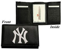 "New York Yankees Gear Store | Fan Shop HQ – Tagged ""New York Yankees"""