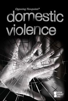 What are the affects of Domestic Violence in the U.S?