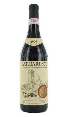93 points from Wine Spectator - Produttori del Barbaresco Barbaresco 2009, $29.95 (http://www.liquiddiscount.com/produttori-del-barbaresco-barbaresco-2009/)