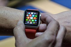 7 things your phone will do in 2015