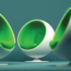Visualización de Producto by Miguel Cid, via Behance