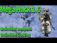 (No Root) Hack Last Day On Earth:Survival 1.5.9 - Unlimited Money,Weapon,Craft,Food,Resources - (More info on: http://LIFEWAYSVILLAGE.COM/coupons/no-root-hack-last-day-on-earthsurvival-1-5-9-unlimited-moneyweaponcraftfoodresources/)
