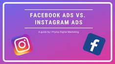 Social Media Ad, Social Media Marketing, Digital Marketing, Good Advertisements, Ads, Target Audience, Facebook Marketing, Infographic, Platform