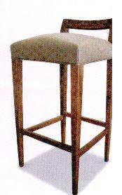 FS-Costantini Design-Umberto Stool-$1,480.jpg