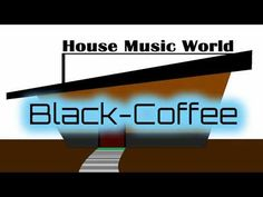 "Black Coffee ""We Dance Again"" ft Nakhane Toure - 2018"