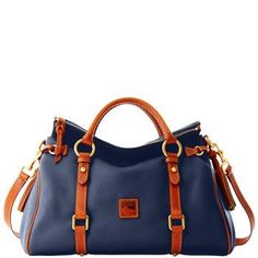 Dooney & Bourke #handbag #purse dillen