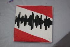 Matt Schuster - Coaster
