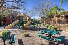 Check for available units at San Miguel Apartments in Mesa, AZ. View floor plans, photos, and community amenities. Make San Miguel Apartments your new home. Apartments, New Homes, Floor Plans, Tours, Park, San Miguel, Parks, Luxury Apartments, Flats