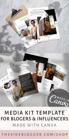 Online Graphic Design, Graphic Design Tools, Graphic Design Print, Business Planner, Business Tips, Online Business, Digital Marketing Strategy, Marketing Strategies, Content Marketing