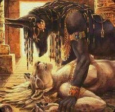 rise of mythos bastet - Cerca con Google