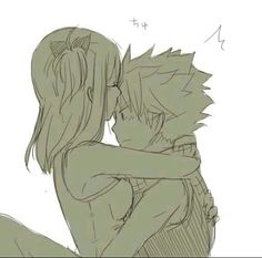 by NALU 4 EVA. Discover (and save!) your own images and videos on We Heart It