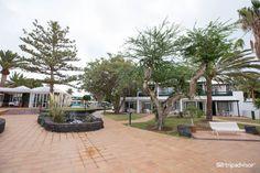 Apartamentos Barcarola Club (Lanzarote/Puerto Del Carmen) - Hotel Reviews…