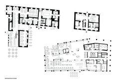 Gallery of Domplatz / hohensinn architektur - 14