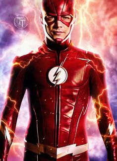 The Flash Speedsters Poster Happy New Year It's been awhile since I've posted. The Flash Speedsters Poster Series Dc, Flash Tv Series, Fotos Do Flash, The Flash Poster, The Flash Art, Flash Characters, Flash Drawing, Flash Wallpaper, Flash Comics