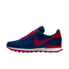 hot sale online a43cc a4526 Мужские кроссовки Nike Internationalist iD