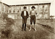 lewis hine photographs | lewis hine – amerikai gyerekek a századlőről | istenbizony.hu