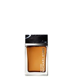 Michael Kors For Men Eau de Toilette, oz.
