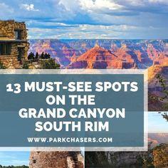 card Grand Canyon Phoeniz AZ PASS Drivers License fake id i.d ARIZONA V.I.P