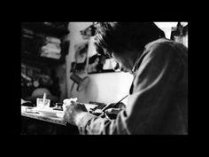 ΚΥΡΙΑΚΟΣ ΚΡΟΚΟΣ, αρχιτέκτων και ζωγράφος. Από τον Γιάννη Τριτσιμπίδα.. ΚΥΡΙΑΚΟΣ ΚΡΟΚΟΣ, αρχιτέκτων και ζωγράφος. Μιά σύνθεση των διαθέσιμων ... Theta, Sigma Kappa, Alpha Phi, Chi Omega, Architecture, Fictional Characters, Interiors, Arquitetura, Decoration Home