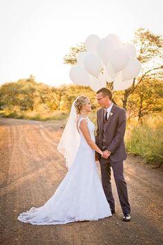 #bridesmaid #eveningwear #proudlylubellos #motherofbride # weddingdressess  www.lubellos.co.za That Look, Bridesmaid, Bridal, Wedding Dresses, Pretty, Beautiful, Fashion, Maid Of Honour, Bride Dresses