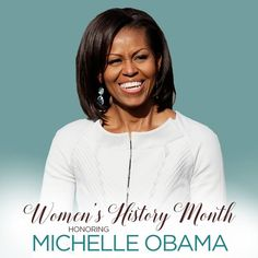March 8, 2018 #InternationalWomensDay #Honoring #FirstLady #MichelleObama #March #WomenHistoryMonth First Ladies, Ladies Day, Michelle Obama, Beautiful Evening Gowns, Happy International Women's Day, Women In History, Messages, Lady, Inspiration