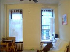 1 bedroom rental at East 18th Street, Gramercy Park, posted by Swapnil Patel on 10/31/2013 | Naked Apartments