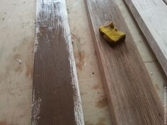 Потолочные деревянные балки: как и из чего?! - Ярмарка Мастеров - ручная работа, handmade