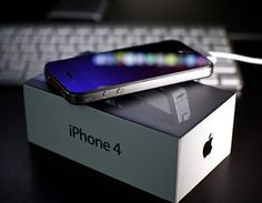 THE BEST SELLING PHONES IN 2012  http://www.newaboutindia.com/the-best-selling-phones-in-2012/