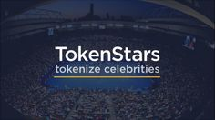 PR: TokenStars Launches ACE Token Sale Early Bird Buyers Get Up To 50% Purchase  40% Conversion Bonus   This is a paid press release which contains forward looking statementsand should be treated as advertising or promotional material. Bitcoin.com does not endorse nor support this product/service. Bitcoin.com is not responsible for or liable for any content accuracy or quality within the press release.  The first blockchain talent management agency aims to raise up to $7.5M to support…