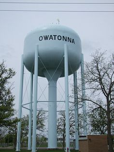 Pages of Owatonna MN - Google Search