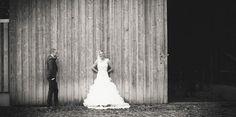 Hochzeitsreportage Jasmin & Benny in Ottenbach   FineArt Weddings   Photography