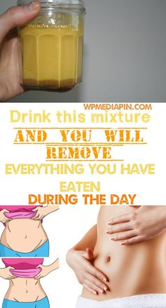 Many people are trying to get rid of the excess fat. They are using so many methods including starvation and excessive workouts. Those methods are very unhealthy. RelatedContinue reading...