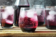 Red Wine, Alcoholic Drinks, Food, Syrup, Essen, Liquor Drinks, Meals, Alcoholic Beverages, Yemek