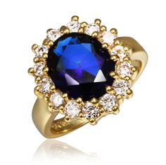Cocktail Ring.... visit at www.mbjewels.com for more great rings