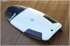 swop surfboards mini simmons