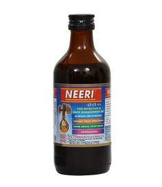 Get rid of #Urinary #Infections #Ayurvedic #Medicine #Neeri #SyrupForKidney #MedicineForPathri #KidneyStones #HerbalMedicineForKidneyStone #AyurvedicMedicineForKidneyStone